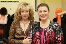 фотограф Анжелика Мухитдинова & певица Валентина Толкунова