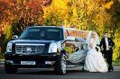 Свадебная фотосъемка | Фотограф Reporter studio